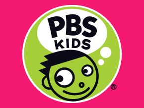 pbs kids activate