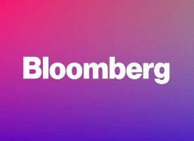 Bloomberg Activate